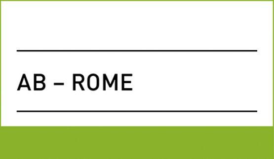 AB Rome
